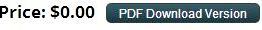 MPLS PDF Icon