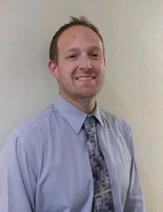 Art Cosner, Practice Administrator