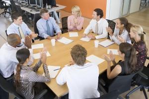 Staff Workshops