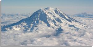 Mt Rainier 190026