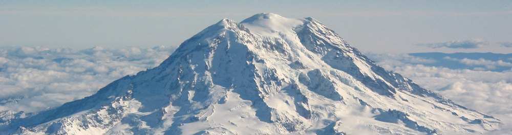 croppedMt Rainier 190026