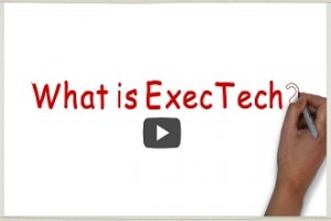 What is ExecTech Image