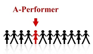 A-Performer